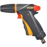 Hozelock Pistolet zraszający Ultramax Jet Spray