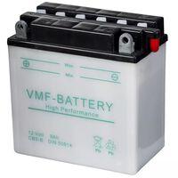 VMF Powersport Akumulator 12 V, 9 Ah, YB9-B