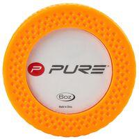 Pure2Improve Krążek do gry w unihokeja, 75 mm P2I120020