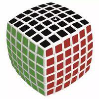 V-Cube 6 Kostka Rubika , 560006