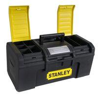 Skrzynka na narzędzia Stanley 16 cali