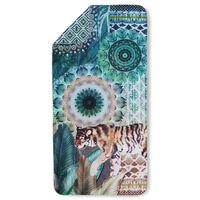 HIP Ręcznik YUKON, 50x100 cm