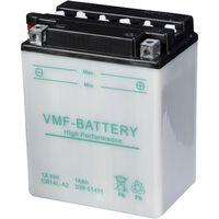 VMF Powersport Akumulator 12 V 14 Ah CB14L-A2/12N14-3A