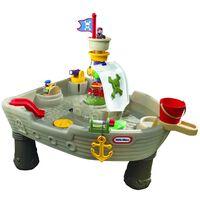 Statek piratów Little Tikes