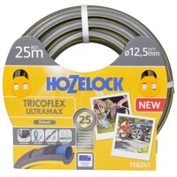 Hozelock Wąż ogrodowy Tricoflex Ultramax 25 m