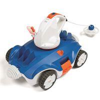Bestway Robot do czyszczenia basenu Flowclear Aquatronix, 58482
