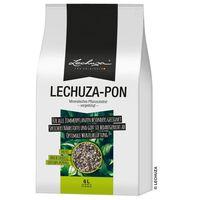 LECHUZA Podłoże dla roślin doniczkowych, substrat PON, 6 L