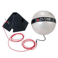 Pure2Improve Przyrząd treningowy do piłki nożnej
