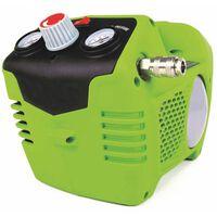 Greenworks Bezprzewodowa sprężarka GD24AC bez baterii 24 V, 4100302