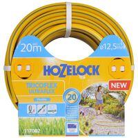 Hozelock Wąż ogrodowy Tricoflex Ultraflex 20 m