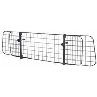 Kerbl Przegroda dla psa do samochodu, 30 cm, metalowa
