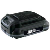 Draper Tools Akumulator litowo-jonowy XP20, 2Ah