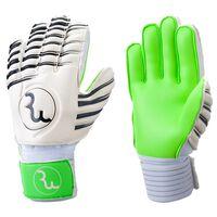 Pure2Improve Rękawice bramkarskie RWLK Protection Plus, rozmiar 10