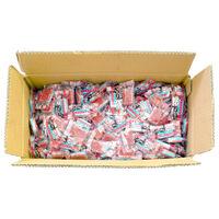 vidaXL Tabletki do czyszczenia zmywarki 12-w-1, 1000 szt., 18 kg
