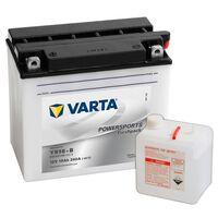 Varta Akumulator Freshpack 12 V, 19 Ah, YB16-B