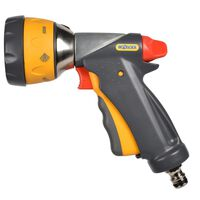 Hozelock Pistolet zraszający Ultramax Multi Spray