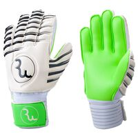 Pure2Improve Rękawice bramkarskie RWLK Protection Plus, rozmiar 8