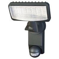 Brennenstuhl Reflektor LED Premium City LH2705 PIR, 18W, 10m, IP44