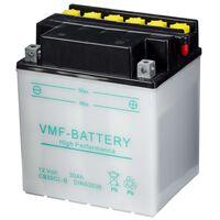 VMF Powersport Akumulator 12 V, 30 Ah, CB30CL-B