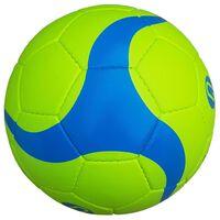 GUTA Piłka do gry w futsal PRO, niskie odbicie, 20 cm PU