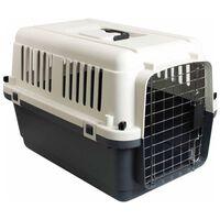 FLAMINGO Transporter dla zwierząt Nomad, XS, 50x33x33,5 cm, 513770