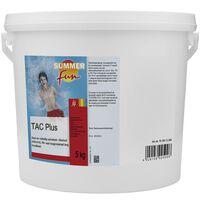Summer Fun Preparat do zwiększania pH wody Tac Plus, 5 kg