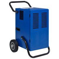 vidaXL Osuszacz powietrza, 50 L/24 h, 650 W