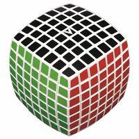 V-Cube Kostka Rubika 7, 560007