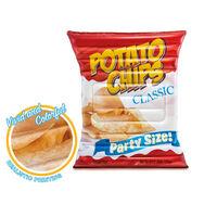 Intex Materac basenowy Potato Chips, 178x140 cm, 58776EU