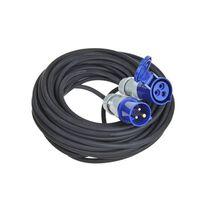 ProPlus Kabel CEE, 20 m, 3x1,5 mm2