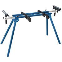 Scheppach Uniwersalny stół roboczy do piły ukośnicy, UMF1550