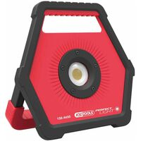 KS Tools PerfectLight LED Lampa robocza mini 900 Lumen 150.4450