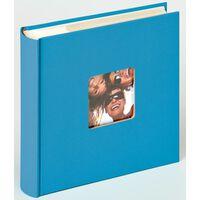 Walther Design Album na fotografie Fun Memo, 10x15 cm, 200 zdjęć