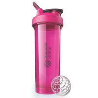 BlenderBottle Bidon Pro32, 940 ml, różowy