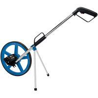 Draper Tools Expert Koło pomiarowe, niebieskie, 44238