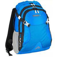 Abbey Plecak turystyczny Sphere, 20 L, niebieski, 21QA-BAG-Uni