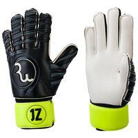 Pure2Improve Rękawice bramkarskie RWLK, JZ 1, rozmiar 4, P2I990010