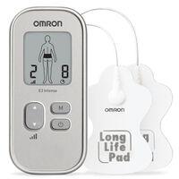 Omron Neurostymulator OMR-E3-INTENSE
