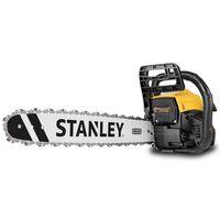 Stanley Spalinowa piła łańcuchowa, 750 W